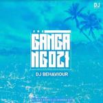 DJ Behaviour – Amaganga Ngozi EP