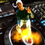 DJ Dixie S.A – Wikkel Dai Boude Lekker Vibes Party Starter Dis Naweek Mama (Mashup Mix 2021)