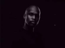 DJ Kent – WeeKent SunSets #2 Mix