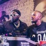 DJ Maphorisa & Kabza De Small ft. Young Stunna – Shake Zulu