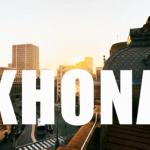 DJ Maphorisa, Young Stunna, Mellow & Sleazy – Khona