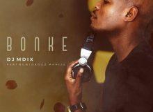 DJ Mdix ft. Nontokozo Mkhize – Bonke