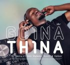 DJ Nesta Ft. Bob Mabena, Kozzi & EeQue – Gcina Thina
