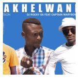 DJ Rocky SA ft Captain MaryBoy & Mokhes – Makhelwane