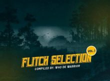 Various Artists – Flitch Selection, Vol. 1 (Compiled by Who De Warrior)
