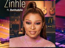 DJ Zinhle ft Rethabile – iNtombi Yo Muntu
