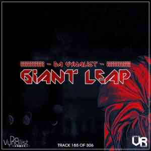 Da Vynalist – Giant Leap