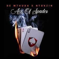 De Mthuda & Ntokzin ft Kammu Dee – Dlala Wena Man (Vocal Mix)