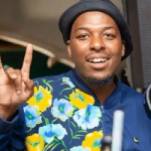 De Mthuda ft Ntokzin & MalumNator – Hamba Nabo