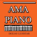 DeeJay LuhStar – Amapiano