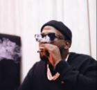 Dj Maphorisa, Felo le tee & Mellow & Sleazy ft. Myztro – Whistle