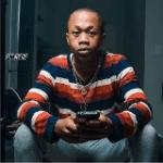 Dj Maphorisa & Kabza De Small ft. Tyler ICU & Young Stunna – Umndeni