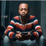 Dj Maphorisa & Tyler ICU ft. Sir Trill & Young Stunna – Namba