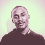 Dj Msoja SA – Billie Jean (Electronic Remix)