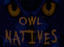 Dj Phat Cat – Owl Natives