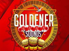Dj Poison La MusiQue & Thuska Drumbeat – Goldener Sounds Album