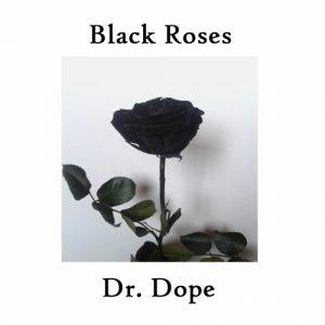 Dr Dope Eazy Gqom Edition