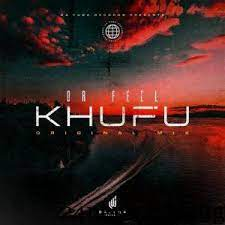 Dr Feel – Khufu