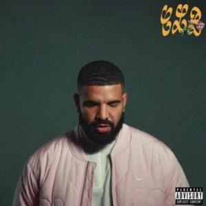 Drake C L B Certified Lover Boy Album