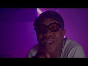 Dzo ft Guyu Pane & YoungStunner – Ba Xolele Video