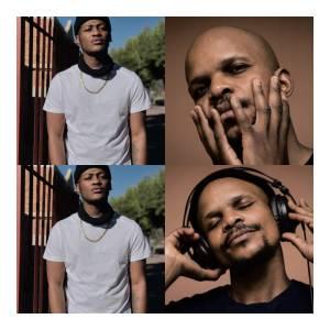 Felo Le Tee & Mellow & Sleazy – Bopha (TorQue MuziQ & Kamza Heavypoint Afro Tech Remix)