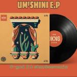 G-God Ft Star Rsa & Seveniz – Mshini Ep