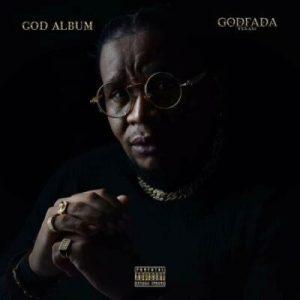 Godfada Yekasi – God Album
