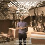 Grootman ft Emotion – Khale (Van Toeka Af)