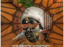 House Terror ft Sandile Ngcamu – Uthando