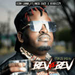 Icon LaMaf ft Mack Eaze & Biodizzy – Bev ke Bev (Maibabo)
