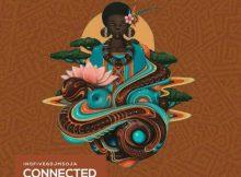 InQfive & DJ Msoja SA – Connected