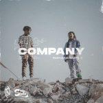 Indigo Stella ft. Nasty C – Company