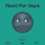 JR Deep S.A & Brilly SA – Mood For Days EP