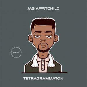 Jas Artchild – Tetragrammaton