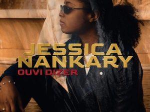 Jessica Nankary – I've Heard