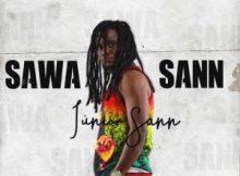 Junior Sann – Sawa Sann