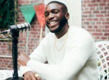 Kabza De Small ft. Daliwonga, Nkulee 501 & MDU aka TRP – Zenzele