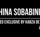 Kabza De Small & Ami Faku – Thina Sobabini (snippet)