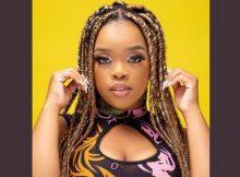 Kabza De Small & Soa Mattrix ft. Nia Pearl & Dj Maphorisa – Boshego