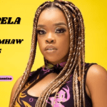 Kabza De Small & Boohle ft Mhaw Keys – Ngempela