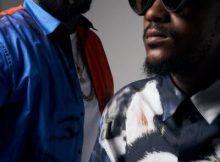 Kabza De Small & DJ Maphorisa ft. Young Stunna & Mhaw Keys – LoMhlaba