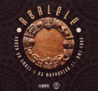 Kabza De Small & DJ Maphorisa ft. Ami Faku – Abalele