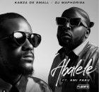 Kabza De Small & DJ Maphorisa Ft Ami Faku – Vusa Abalele
