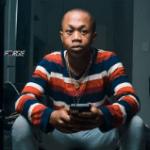 Kabza De Small & Mdu Aka TRP ft. Young Stunna – Ugogo