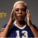 Kabza De Small & Soa Matrixx ft. Nia Pearl – Ndizophumelela