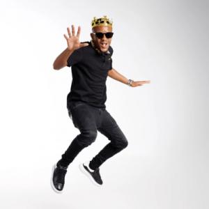 Kabza De Small ft Big Zulu & Young Stunna – Sithi Shwii