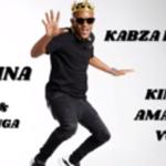 Kabza De Small ft Daliwonga & Njelic – Angelina