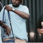 Dj Maphorisa, Soa Matrix & Mas musiq ft. Nkosazana Daughter – Umama Akekho