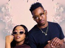 Khanyisa Jaceni, Marcus MC & Lady Du ft. Tsiki XII – Bheka Mina Ngedwa