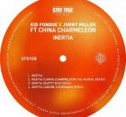 Kid Fonque & Jonny Miller Ft. China Charmeleon – Inertia (Nutty Nys Remix)